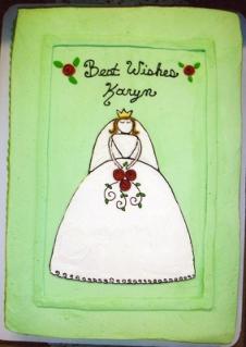 bridalshower08