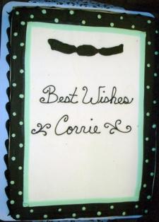 bridalshower10