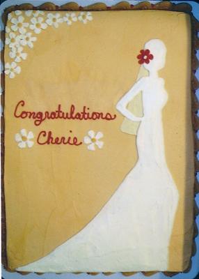 bridalshower11