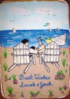 bridalshower13