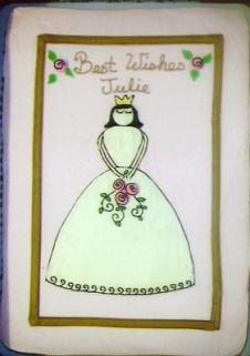 bridalshower15