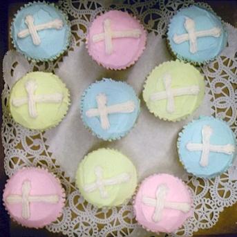 religious, crosses