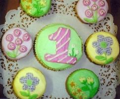 cupcakes09