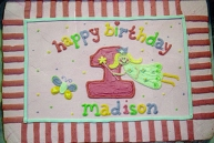 firstbday03