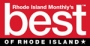 Best of Rhode Island