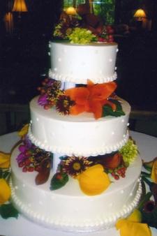 wedding25